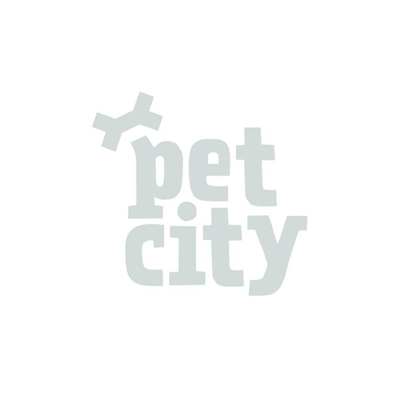 Gaidīsim jaunajā PetCity veterinārajā klīnikā!